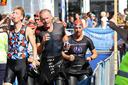 Hamburg-Triathlon6868.jpg