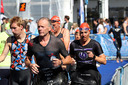 Hamburg-Triathlon6869.jpg