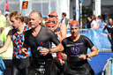 Hamburg-Triathlon6870.jpg