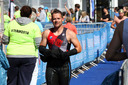 Hamburg-Triathlon6871.jpg