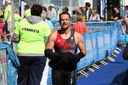 Hamburg-Triathlon6872.jpg