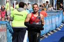 Hamburg-Triathlon6873.jpg