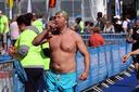 Hamburg-Triathlon6875.jpg