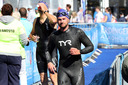 Hamburg-Triathlon6877.jpg
