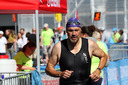 Hamburg-Triathlon6881.jpg