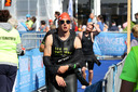 Hamburg-Triathlon6882.jpg