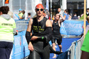 Hamburg-Triathlon6883.jpg