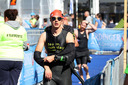 Hamburg-Triathlon6884.jpg