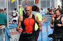 Hamburg-Triathlon6885.jpg