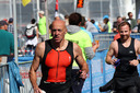 Hamburg-Triathlon6886.jpg
