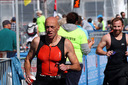 Hamburg-Triathlon6887.jpg