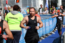 Hamburg-Triathlon6888.jpg