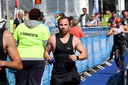 Hamburg-Triathlon6889.jpg