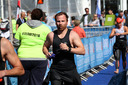 Hamburg-Triathlon6890.jpg