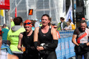 Hamburg-Triathlon6893.jpg