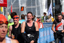 Hamburg-Triathlon6894.jpg