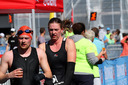 Hamburg-Triathlon6896.jpg