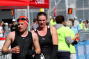 Hamburg-Triathlon6897.jpg