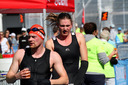 Hamburg-Triathlon6898.jpg