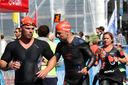 Hamburg-Triathlon6899.jpg