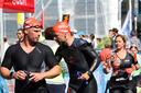 Hamburg-Triathlon6900.jpg