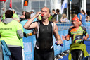 Hamburg-Triathlon6901.jpg