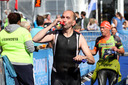 Hamburg-Triathlon6903.jpg