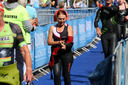Hamburg-Triathlon6904.jpg