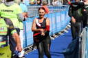 Hamburg-Triathlon6905.jpg