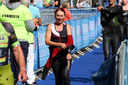 Hamburg-Triathlon6906.jpg