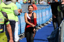 Hamburg-Triathlon6907.jpg