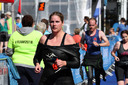 Hamburg-Triathlon6908.jpg