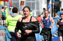 Hamburg-Triathlon6909.jpg