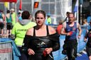 Hamburg-Triathlon6910.jpg