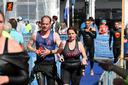 Hamburg-Triathlon6911.jpg
