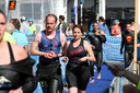 Hamburg-Triathlon6912.jpg