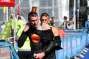 Hamburg-Triathlon6914.jpg