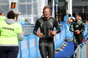 Hamburg-Triathlon6918.jpg