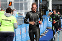 Hamburg-Triathlon6919.jpg