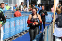 Hamburg-Triathlon6921.jpg