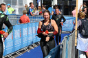 Hamburg-Triathlon6923.jpg
