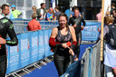 Hamburg-Triathlon6924.jpg