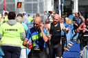 Hamburg-Triathlon6926.jpg
