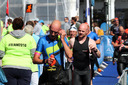 Hamburg-Triathlon6927.jpg