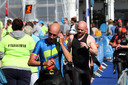 Hamburg-Triathlon6928.jpg