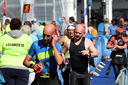 Hamburg-Triathlon6929.jpg