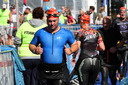 Hamburg-Triathlon6930.jpg