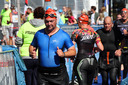 Hamburg-Triathlon6931.jpg