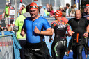 Hamburg-Triathlon6932.jpg