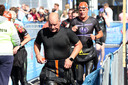 Hamburg-Triathlon6933.jpg